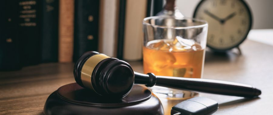 Arrested for DUI: What Should I Do After A DUI Arrest in Colorado?