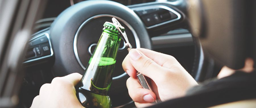 How Much Money Does a DUI Lawyer Cost in Denver Colorado?