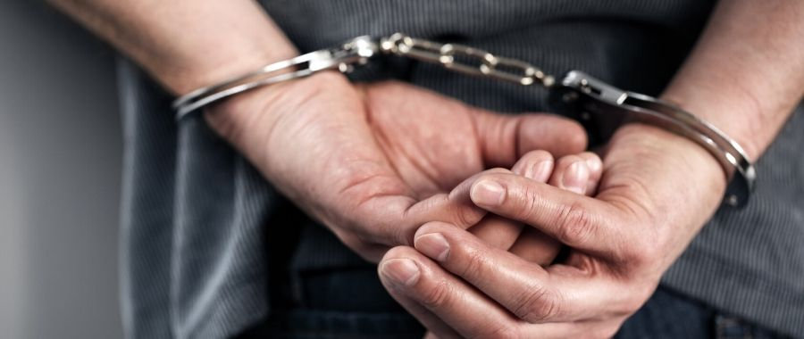 The Truth About the Domestic Violence Mandatory Arrest Policy in Colorado