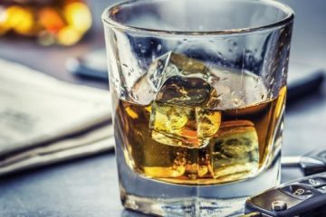 Is DUI A Felony In Colorado? Questions and Facts About DUI Penalties