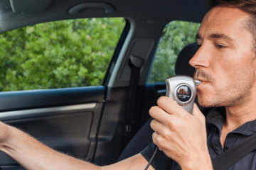 8 Things You Need To Know About Ignition Interlock Removal