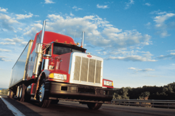 How Can I Protect My CDL With A DUI?