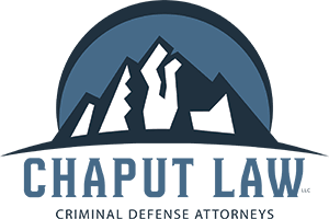 Chaput Law LLC