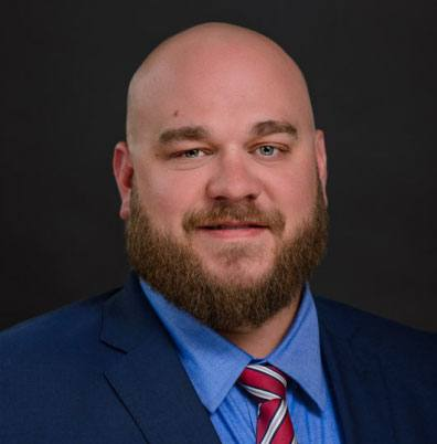 Matt Chaput, DUI Lawyer