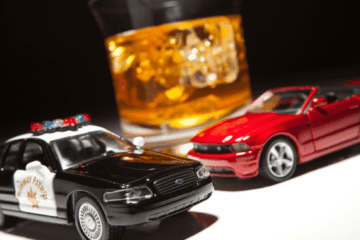 What You Need To Know Before Accepting a DUI Plea Bargain