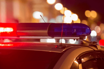7 Crucial Tips For Dealing With The Police