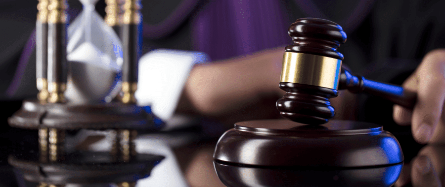 Facing a Preliminary Hearing? Everything You Need To Know About Prelims