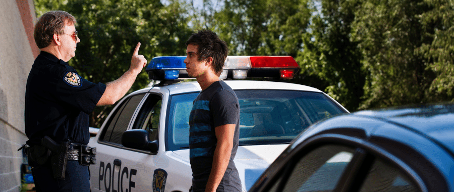 8 Things To Keep In Mind If You've Been Pulled Over For DUI